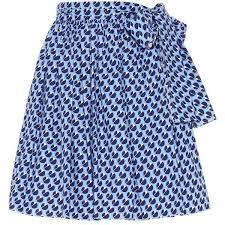cotton skirts best 25 cotton skirt ideas on midi skirt casual