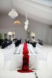 black and gold wedding ideas white and gold wedding ideas gonul s money card box wedding