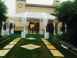 backyard tent rentals tent rentals premiere events