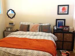 Walmart Bed Frame With Storage Frame Bed Metal Walmart With Storage Plans