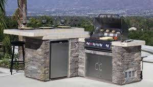 bull outdoor kitchens blog posts tagged u0027bull bbq kitchens uk u0027