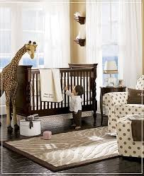 baby bedroom ideas baby bedroom ideas notion for decoration home 44 with creative