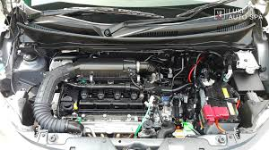nissan altima for sale in karachi 2016 suzuki ignis hybrid owner u0027s review pakwheels blog