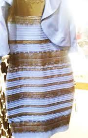 optical illusion dress optical illusion or dressgate sensuousamberville