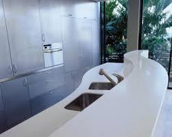 Corian Bathroom Worktops Should You Buy Corian Worktops