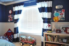 james u0027 room west elm shower curtain into drapes honey we u0027re home