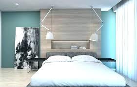 quelle peinture choisir pour une chambre quelle peinture pour une chambre peinture murale quelle couleur