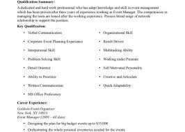 resumes for teenager with no work experience resume for study