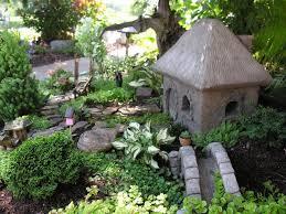 57 best miniature garden ideas images on pinterest fairies
