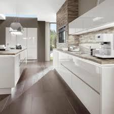 kidkraft küche gebraucht kuche hochglanz blau retro nolte kuchen in blauen backen holz