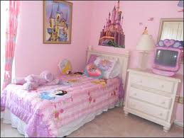 baby girl bedroom themes cute baby girl bedroom themes cute baby bedroom themes siatista info