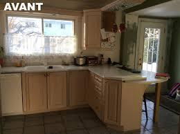 changer ses portes de placard de cuisine perfekt changer porte cuisine placard ikea mobalpa armoire poign e