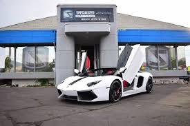 lamborghini aventador for sale in usa lamborghini aventador for sale carsforsale com