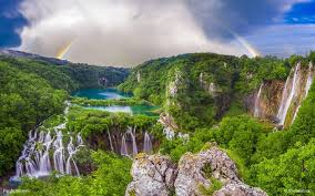 waterfalls images Top 10 most beautiful waterfalls in the world jpg