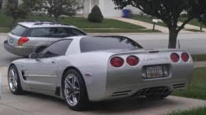 2002 c5 corvette just purchased a modded 2002 c5 z06 z06vette com corvette z06