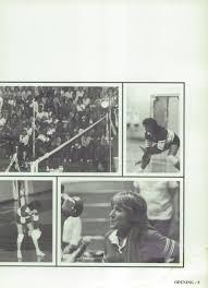 caprock high school yearbook explore 1983 caprock high school yearbook amarillo tx classmates