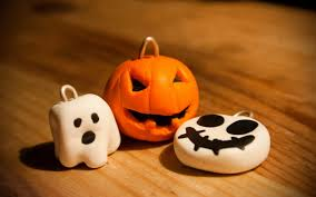 cute halloween hd wallpaper cute halloween ghost 6934619