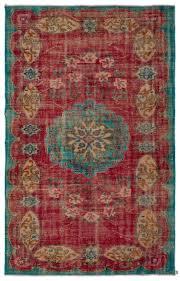 Rug Trim 1250 Best Persian Rugs Images On Pinterest Oriental Rugs