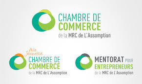 logo chambre ccml kapa communications