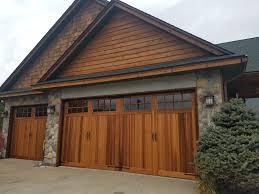 garage door repair kennesaw ga choice image french door u0026 front