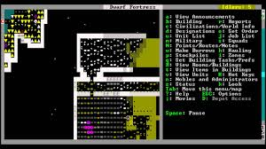 vinesauce ky plays dwarf fortress youtube