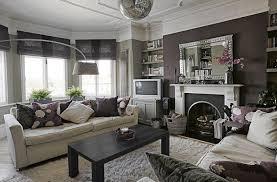 Interior Designers In London by Interior Designer Stylist And Decorator Holly Sullivan Based In