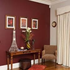 Dark Red Dining Room by 37 Best Paredes Images On Pinterest Colors Home And Live