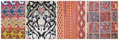 Oriental Rugs Vancouver Golden Rug Vancouver U0027s Leading Importer Of Fine Carpets And Rugs