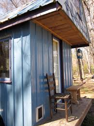 asheville tiny house u2013 the tiny life