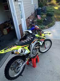 450 motocross bikes for sale 2014 rmz 450 for sale bazaar motocross forums message boards