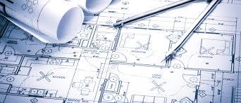 home design architecture architecture architectural design home design planning lovely on