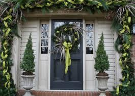 considering front door ideas classy door design