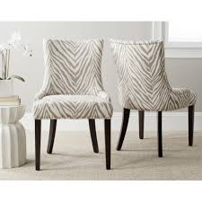 upholstered dining chair beetle dining chair upholstered ivy