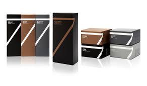 Luxury Color Palette Seven Salon Lovely Package