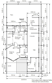 How To Sketch A Floor Plan The Many Faced God Part 2 How Libreoffice Draw Is Expected To