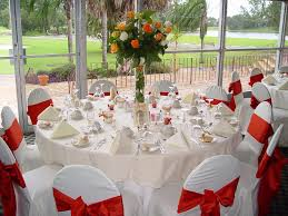 cheap wedding reception ideas cheap wedding reception ideas 72 alongside house decor