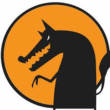 the big bad wolf bigbadwolfbooks