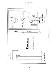 Basketball Court Floor Plan Figure 4 Biddy Basketball Court
