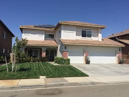 homes for rent in palmdale ca detached palmdale ca