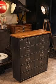 Building A Computer Desk Diy Desk Pc Part 1 U2014 Crafted Workshop by 49 Best Furniture Redo U0027s Images On Pinterest Painted Furniture