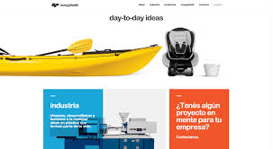 10 corporate web design examples for inspiration