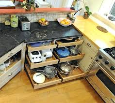 small appliances for small kitchens small kitchen appliance storage fenzy me
