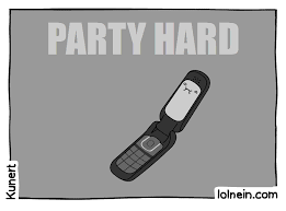 Flip Phone Meme - 10 reasons to switch back to a flip phone
