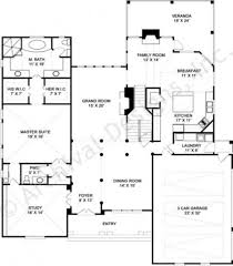 westwood traditional house plans colonial house plans