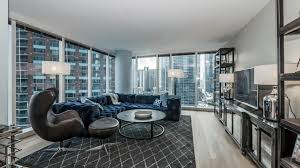 2 Bedroom Apartments In Chicago Lightandwiregallery