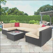 Patio Furniture Cushions Walmart by Cushions Walmart Patio Cushions Better Homes Gardens Lovely