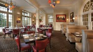 hotel hershey room layout the hotel hershey updated 2018 prices resort reviews pa