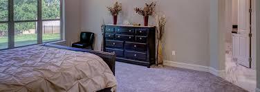 home decoration shops in arrah home furnishing in arrah