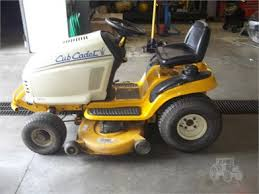 tractorhouse com riding lawn mowers for sale 366 listings