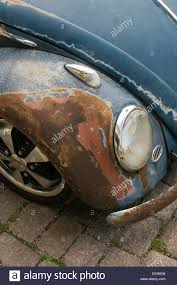 volkswagen beetle 1960 custom customized volkswagen beetle stock photos u0026 customized volkswagen